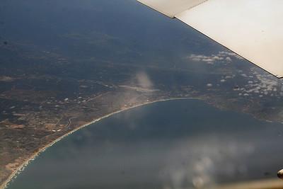2011-05-Maui Trip