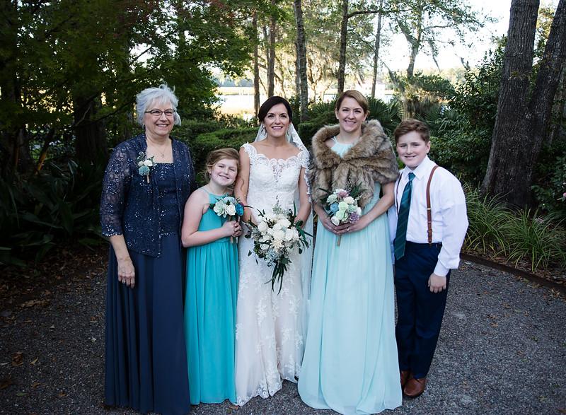 Dawson Wedding594.jpg