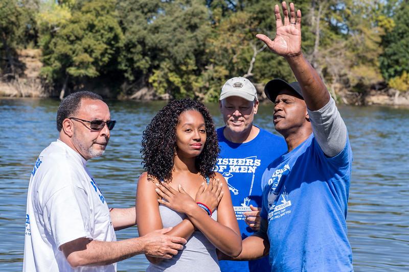 Fishers of Men Baptism 2019-92.jpg