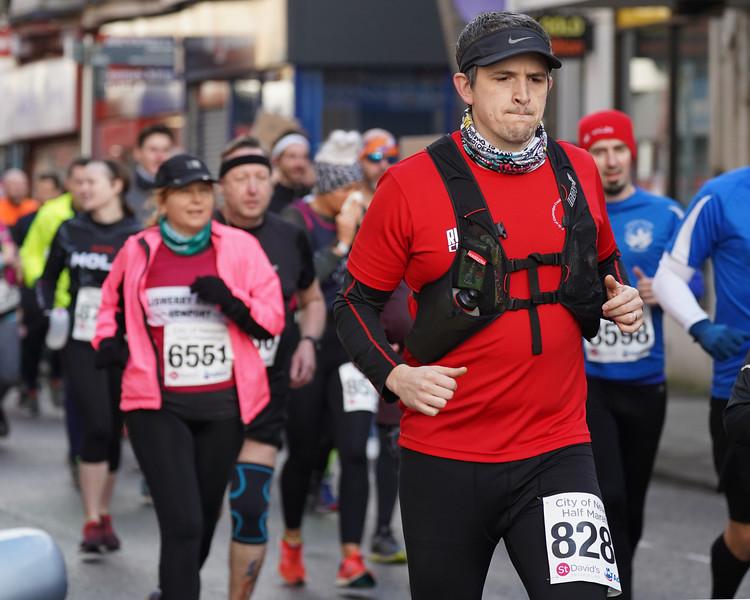 2020 03 01 - Newport Half Marathon 001 (99).JPG