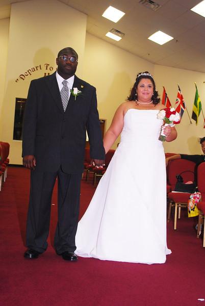 Wedding 10-24-09_0308.JPG
