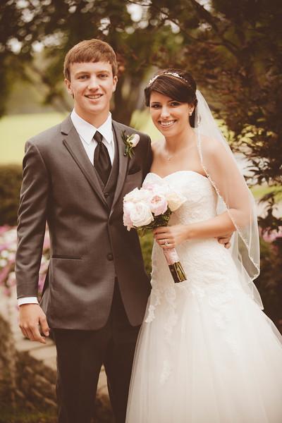 Matt & Erin Married _ portraits  (185).jpg