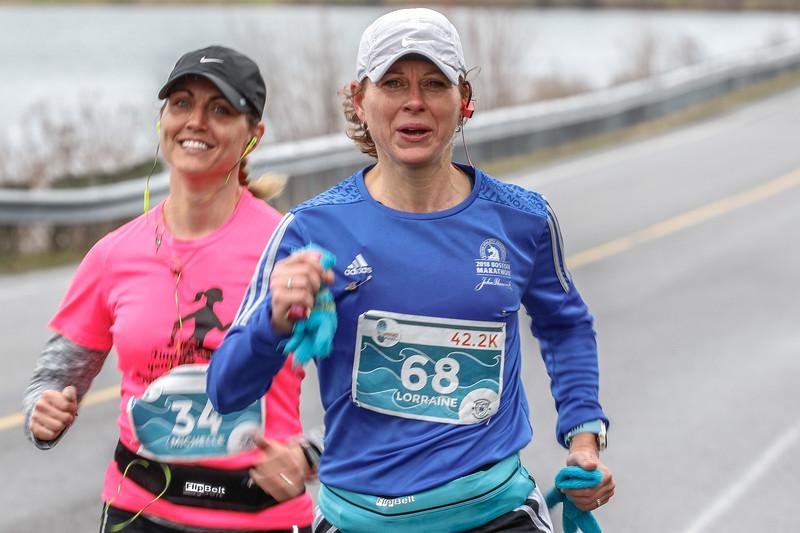 St-Law Marathon-2019-142.jpg