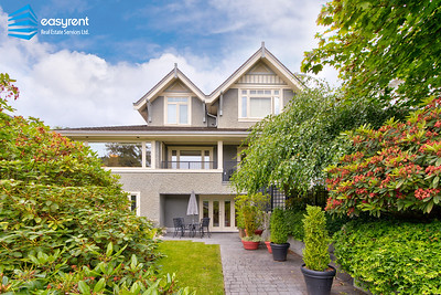 4070 W 34th Ave, Vancouver
