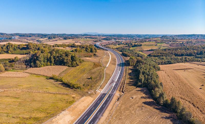 Integral Highway II (59).jpg