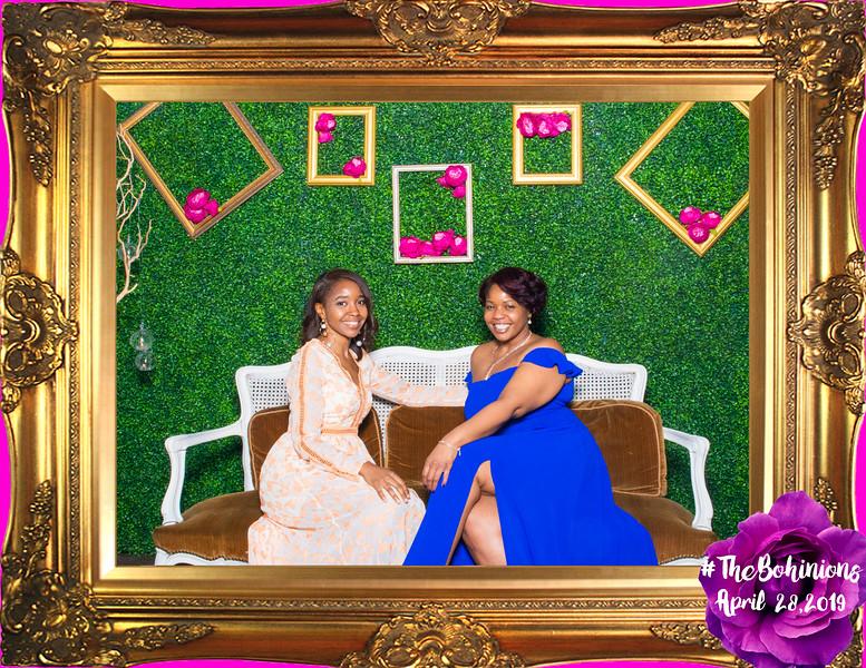 Binion Wedding-24035.jpg
