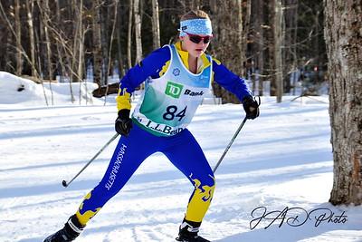 2014  J2 Championships