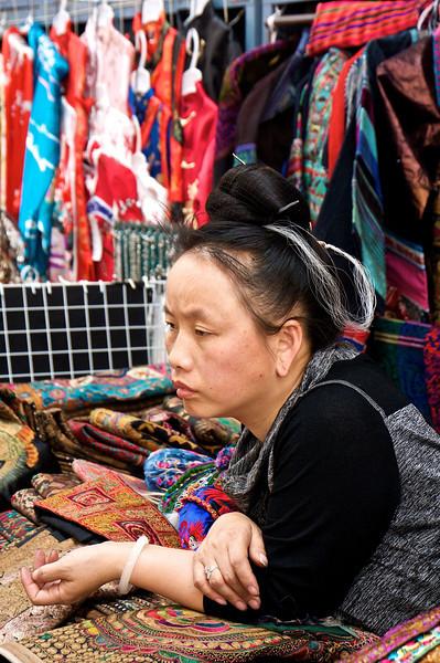 china 133.jpg