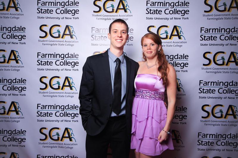 Farmingdale SGA-289.jpg