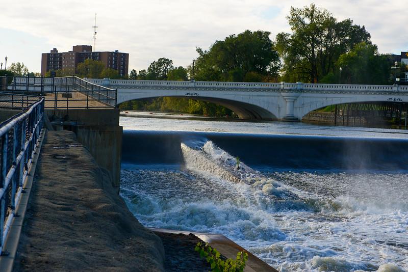 CC Waterfall I-5688.jpg