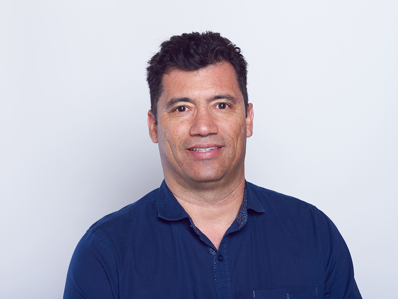 Óscar Dueñas-VRTLPRO Headshots-0040.jpg