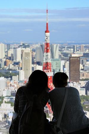 Japan 2009/1
