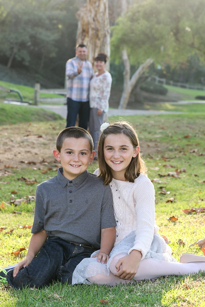 2017 Merrell Family-8347.jpg