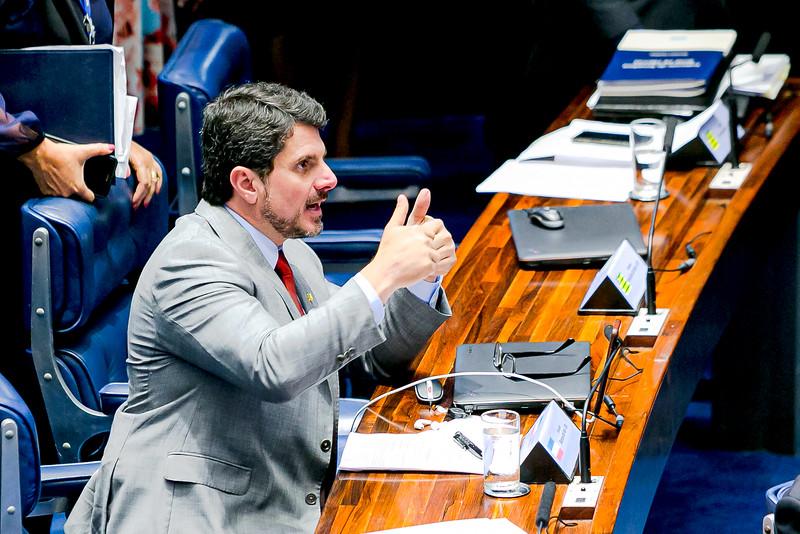 260619 - Plenário - Senador Marcos do Val_12.jpg