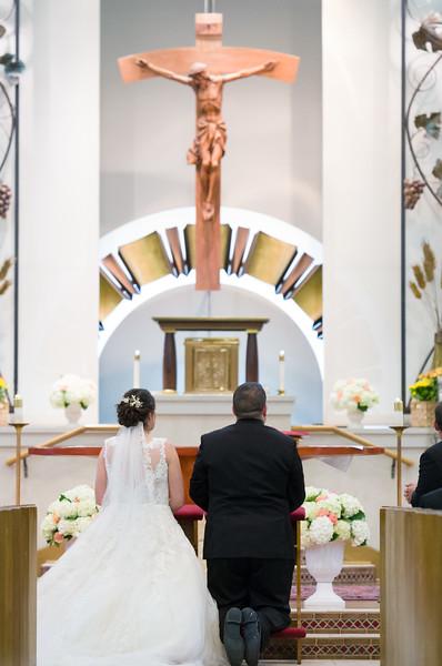 0674-Trybus-Wedding.jpg