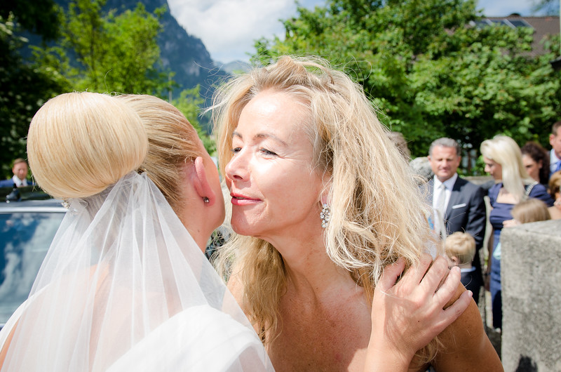 wedding_lizzy-patrick-291.jpg