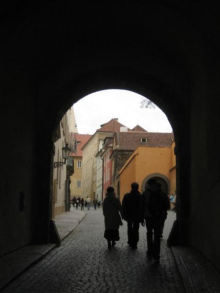 Prague 2007 061.jpg