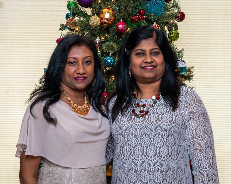 Subramaniam Christmas 12-23-2019-7505.jpg
