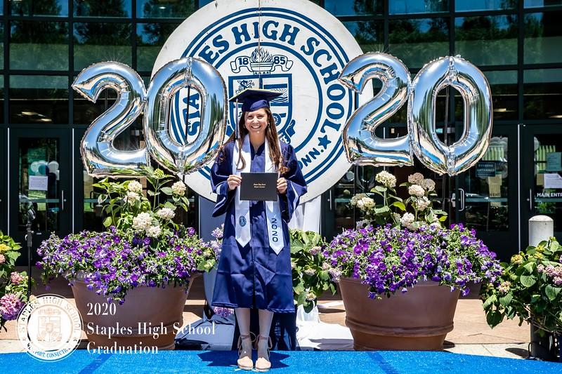 2020 SHS Graduation-1102.jpg