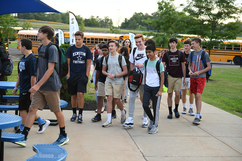 1st_day_of_school_6472.jpg
