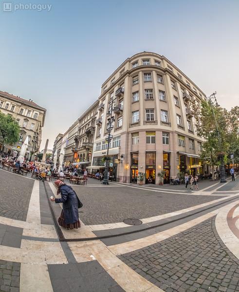 20141012_BUDAPEST_HUNGARY (13 of 42)