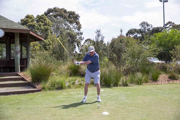 20151025 - RWGC Melbourne Sandbelt Classic _MG_3447 a NET