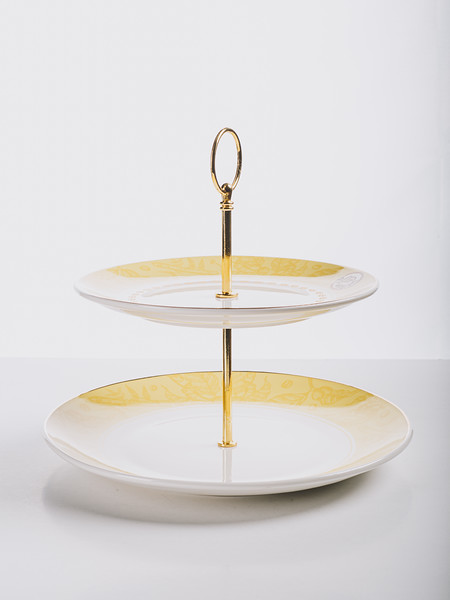 High Tea layer plate-7.jpg
