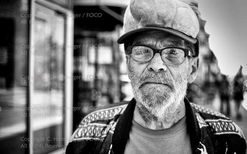 ©Coos_Hamburger'19--3.jpg