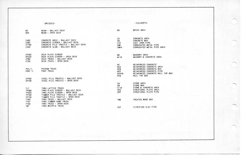 1981_Eastern-District_front-matter-018.jpg