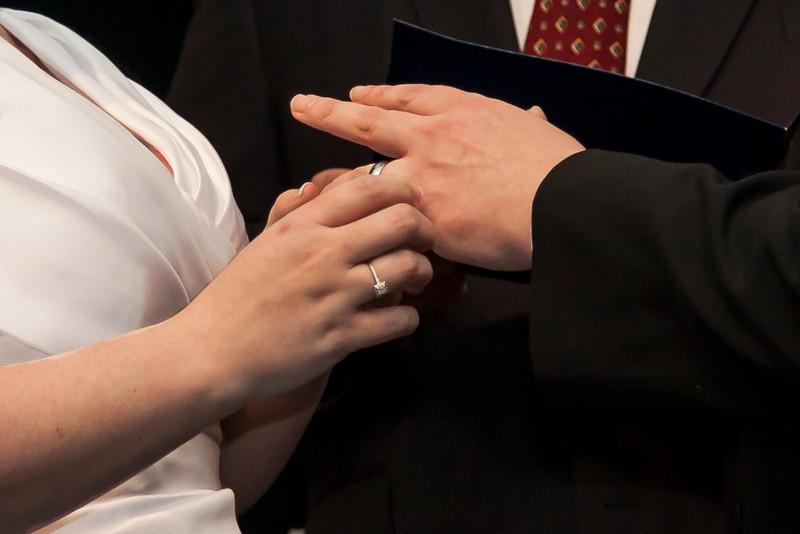 Knobloch Wedding 20120303-17-52 _MG_050208.jpg