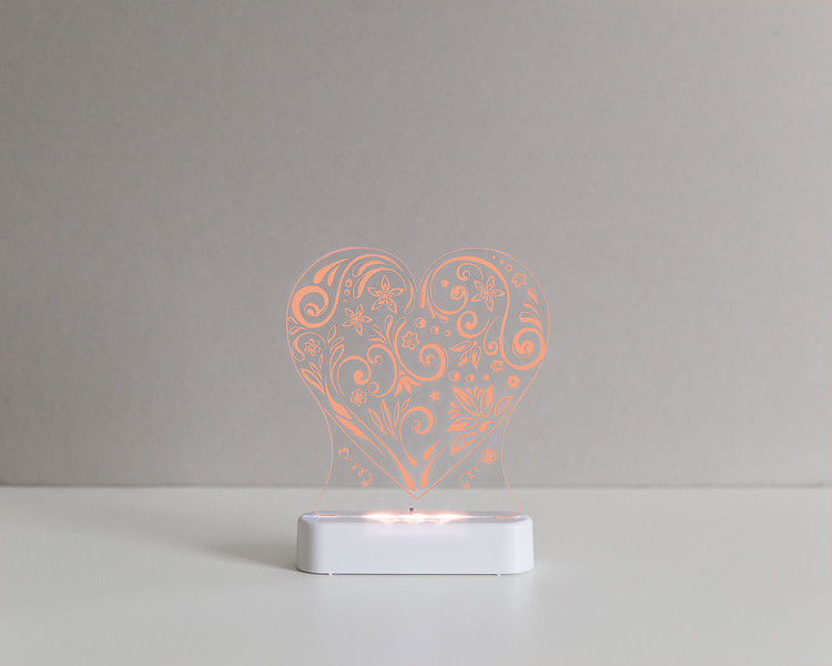 Aloka_Nightlight_Product_Shot_Love_Heart_White_Orange.jpg