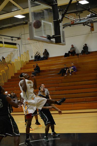 20131208_MCC Basketball_0752.JPG