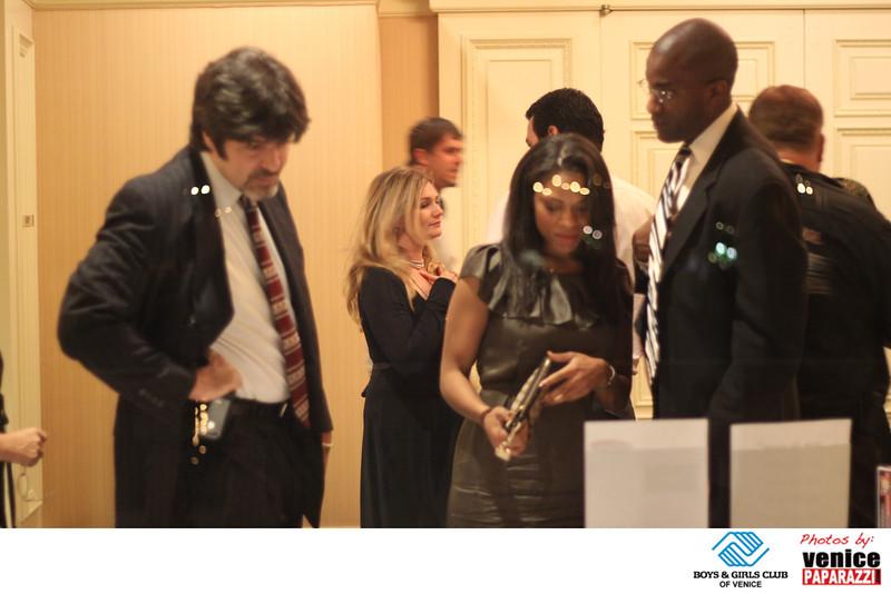 10.02.09   Boys and Girls Club of Venice.  Champion of Youth Gala.  www.bgcv.org (473).JPG