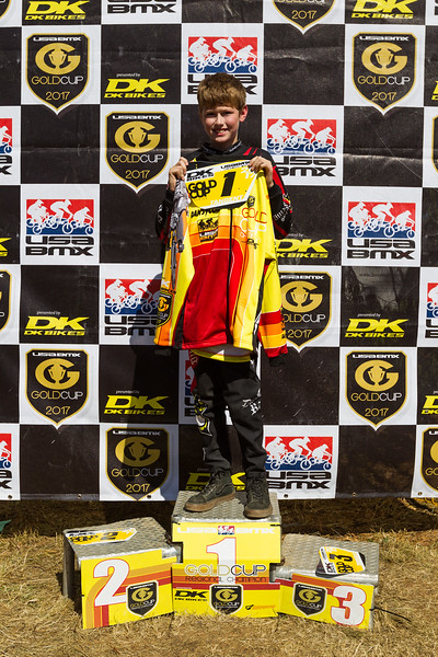 2017_09_24_gold_cup_final_eugene_podium_547.jpg