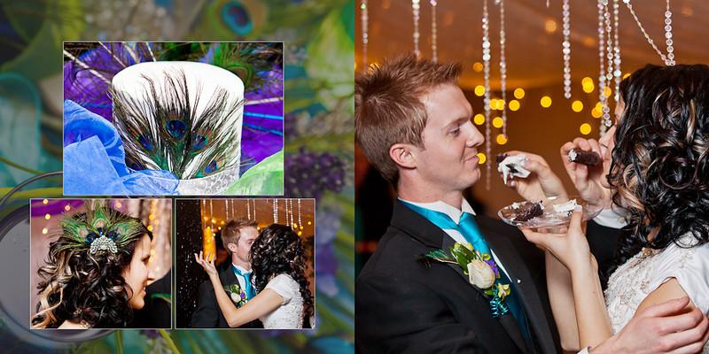 H Wedding Album 25.jpg