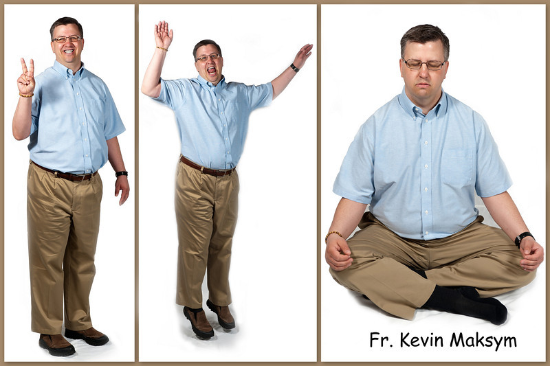 20130617 Fr Kevin Collage 20 by 30 400dpi FINAL.jpg