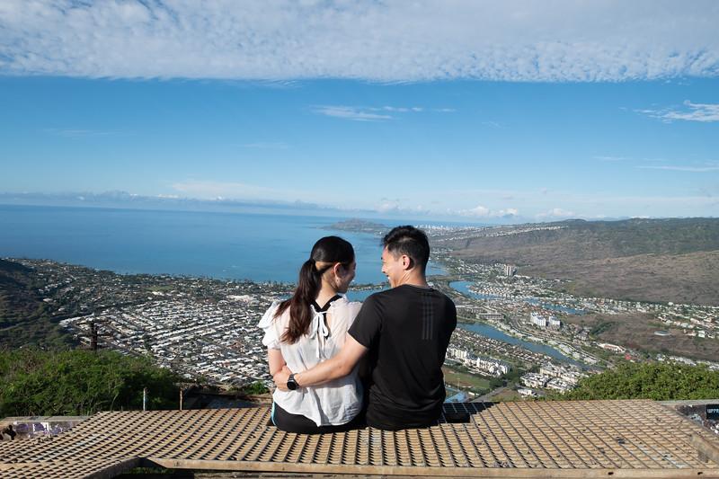 Hawaii-KAYO-206.jpg