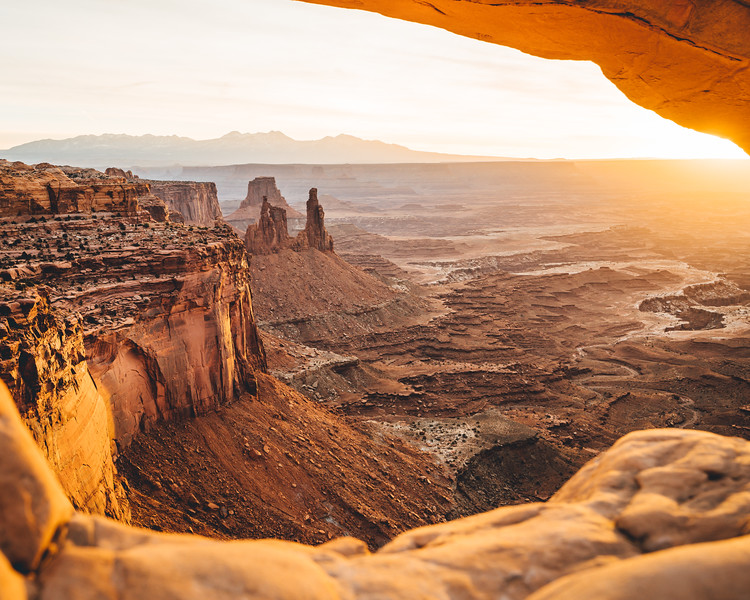 Mesa Arch Canyonlands NP Earth Day Adventure-1.jpg