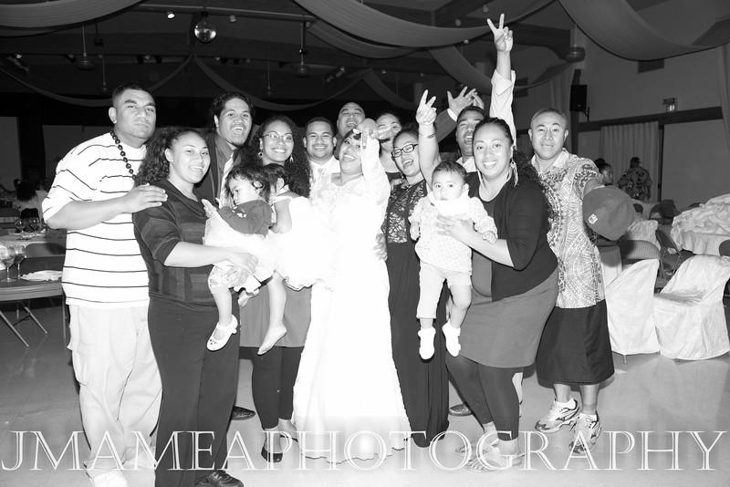 wedding-720.JPG
