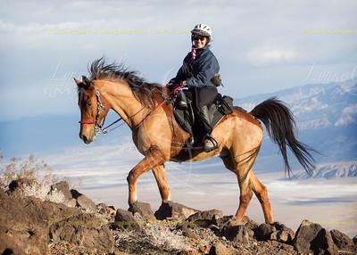 Death Valley Encounter 2015 Season