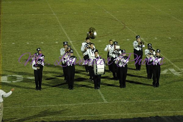2005 CPH Band