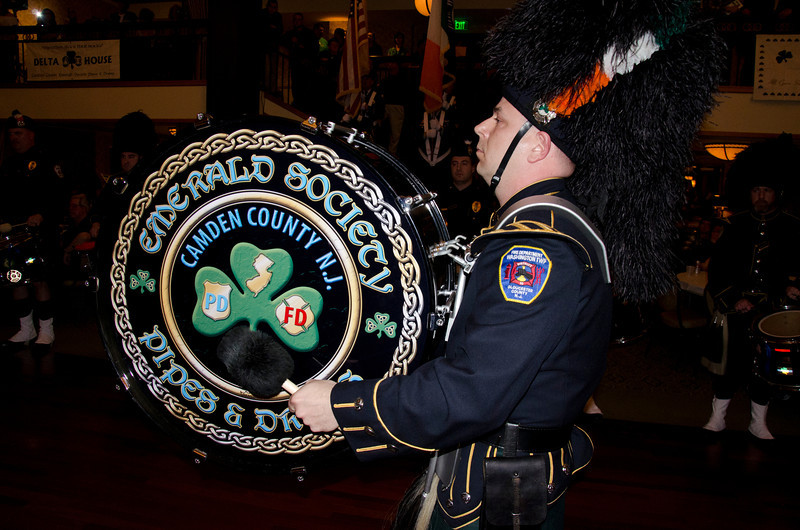 2012 Camden County Emerald Society536.jpg