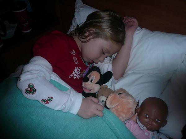 2009-Disney-Reveres