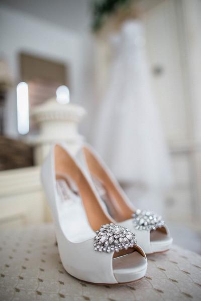 SEIDEL_WEDDING--3518.jpg