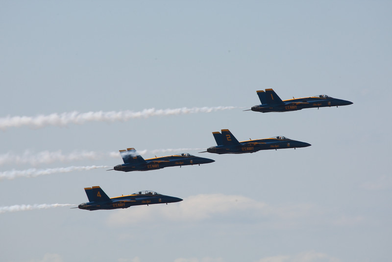 Blue Angels KC-34.JPG