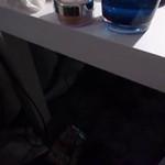 my camera 2012 034.MOV