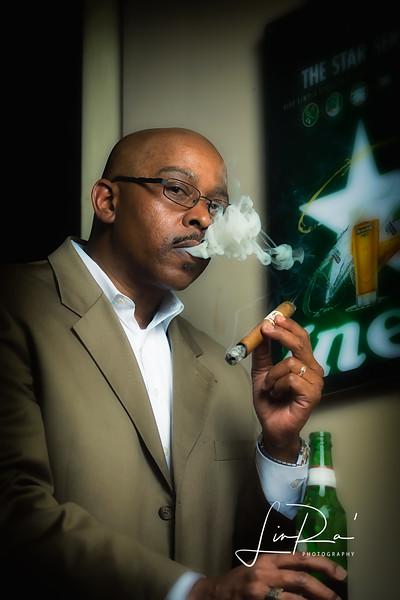 Smokes & Sips-Edited-7.jpg