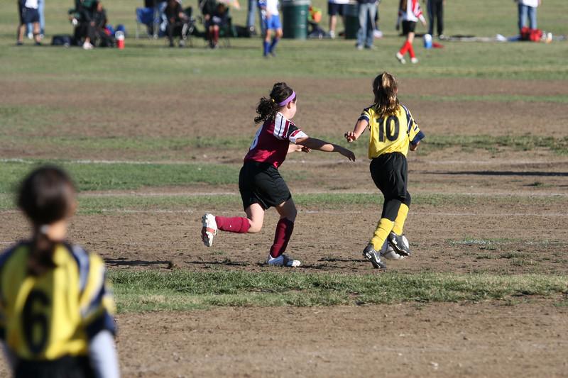 Soccer07Game4_006.JPG