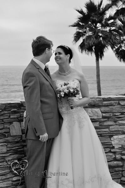 Wedding - Laura and Sean - D90-1192.jpg