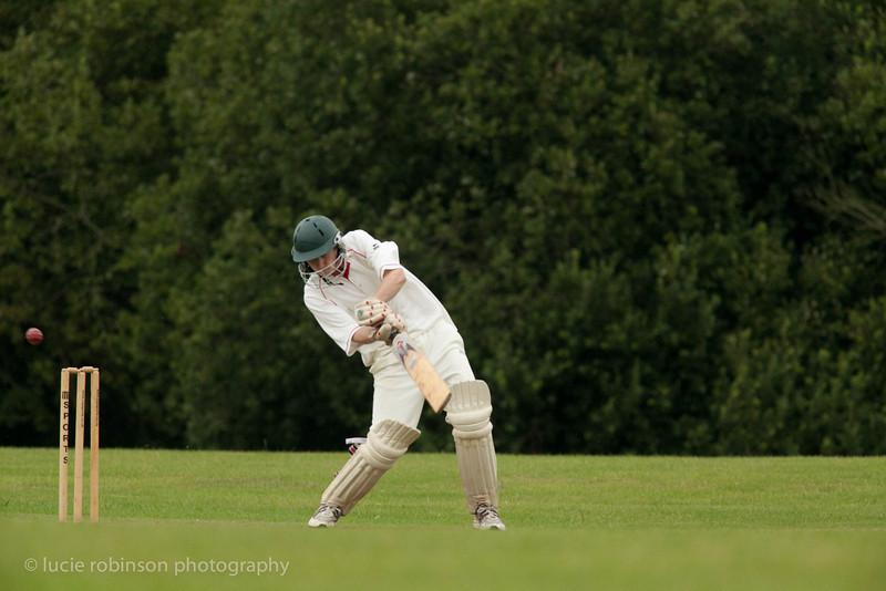 110820 - cricket - 162.jpg
